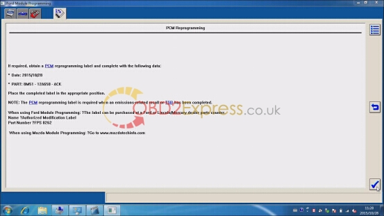 Ford-Focus-PCM-program-with-vcm2-ids-10