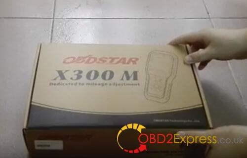 OBDSTAR-X300M-X300-M (1)
