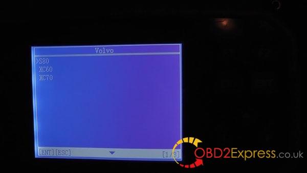 obdstar-x300-pro3-volvo-s80-(10)