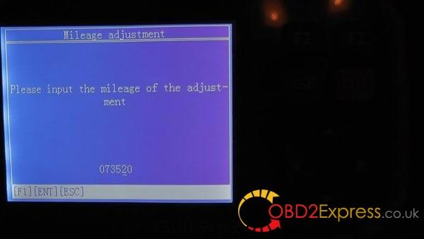 obdstar-x300-pro3-volvo-s80-(16)