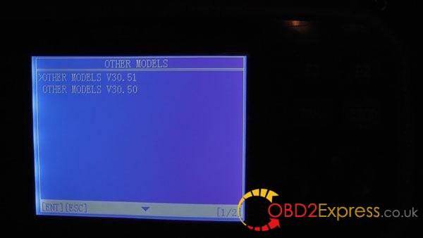 obdstar-x300-pro3-volvo-s80-(6)