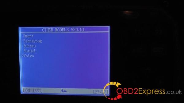 obdstar-x300-pro3-volvo-s80-(9)