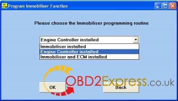 opcom-program-key-1