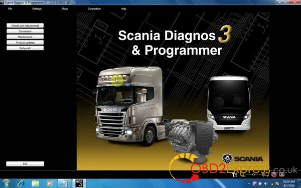 update-scania-vci2-vci3-sdp3-2.27 (17)