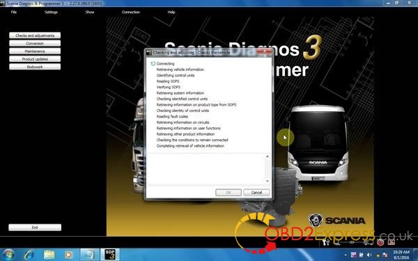 update-scania-vci2-vci3-sdp3-2.27 (18)
