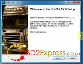 update-scania-vci2-vci3-sdp3-2.27 (6)