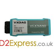 vxdiag-vcx-nano-5054