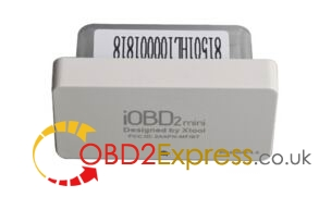 xtool-iobd2-mini