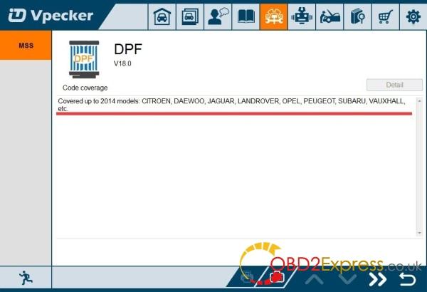 vpecker-dpf-2