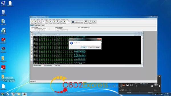 xprog-software-v5-7-0-read-write-mcu-13