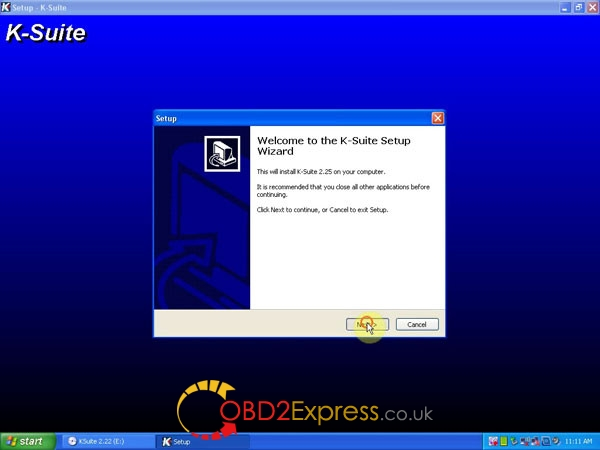 software-and-install-k-suite-2-251