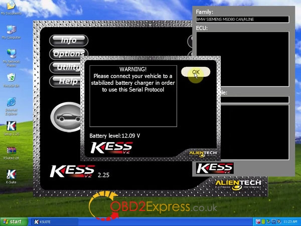 software-and-install-k-suite-2-2513