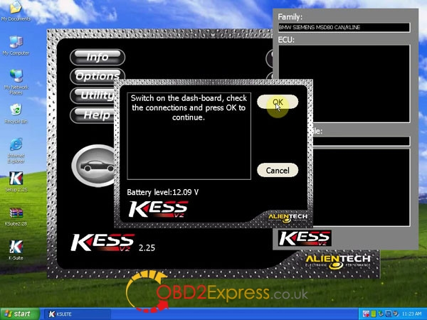software-and-install-k-suite-2-2514