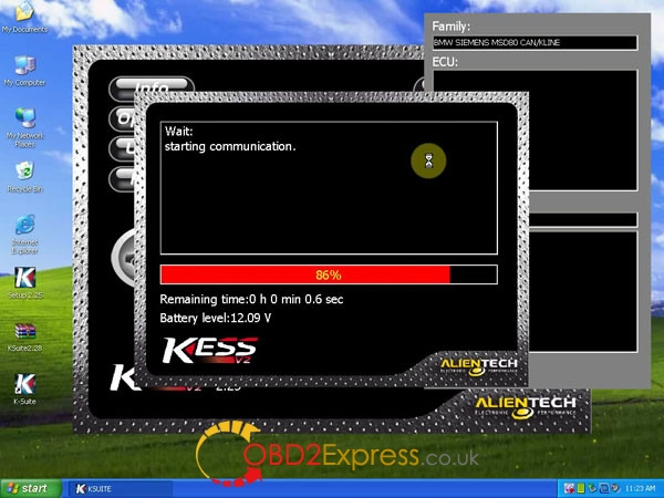 software-and-install-k-suite-2-2515