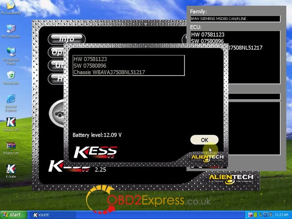 software-and-install-k-suite-2-2518