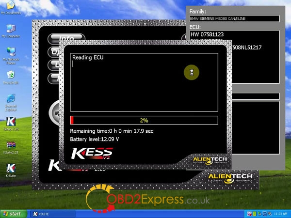 software-and-install-k-suite-2-2519