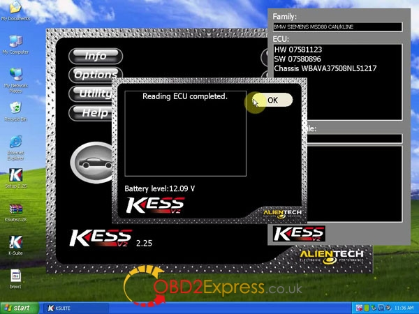 software-and-install-k-suite-2-2521