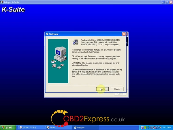 software-and-install-k-suite-2-253
