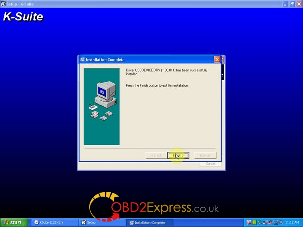 software-and-install-k-suite-2-254