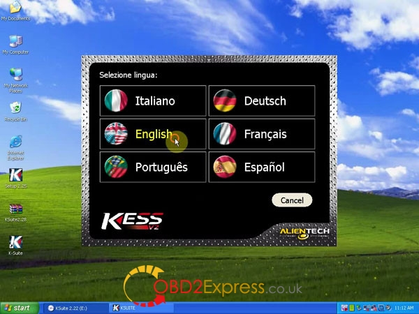 software-and-install-k-suite-2-255