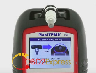 maxitpms-ts601-pad-make-new-sensors-9
