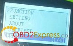 obdstar-f108-plus-read-security-code-peugeot-2