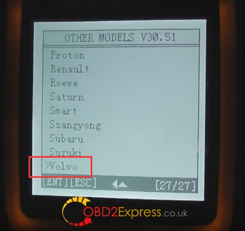 obdstar-x300m-adjust-mileage-volvo-s80-2008-7