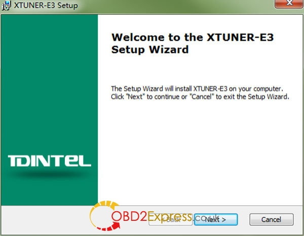 xtuner-e3-use-guide-3