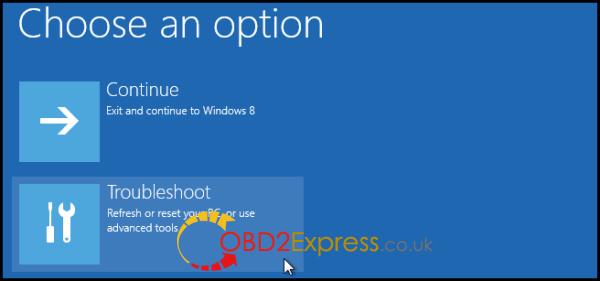 kdcan-cable-windows-8-6