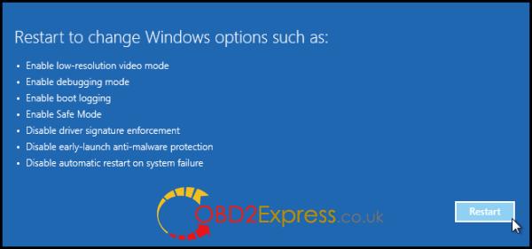 kdcan-cable-windows-8-9