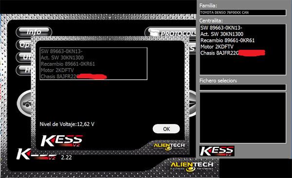 ktag-fw-v7-020-kess-v2-v5-017-8