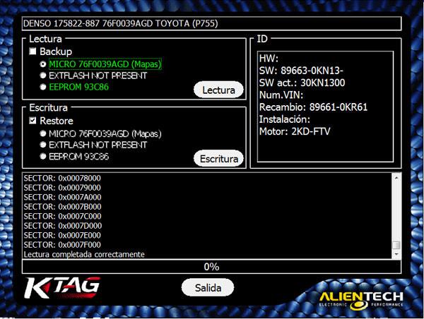 ktag-fw-v7-020-kess-v2-v5-017-13