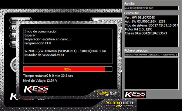 ktag-fw-v7-020-kess-v2-v5-017-17