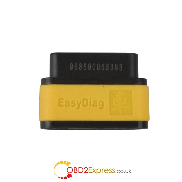 launch-easydiag-android-bluetooth-obdii-code-reader-e-1