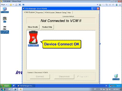 8-vm-instal