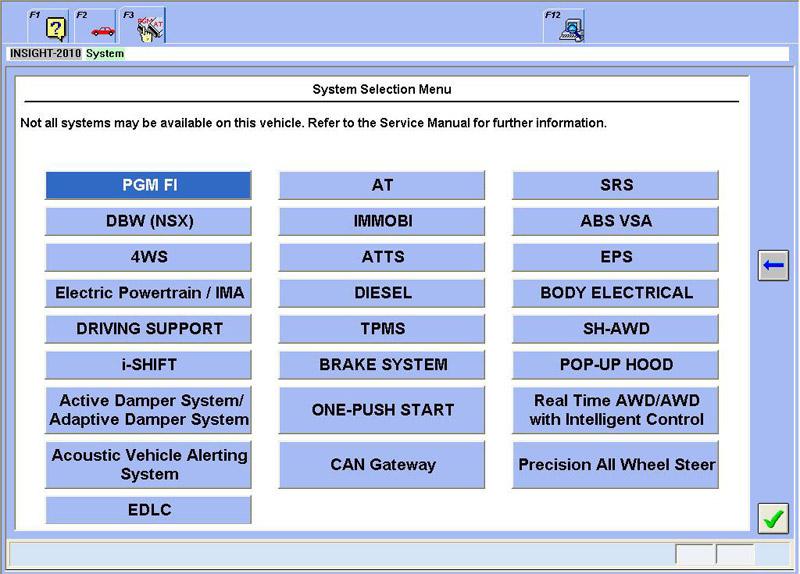 Honda HDS HIM V3 015 020 Free Download and Setup Guide