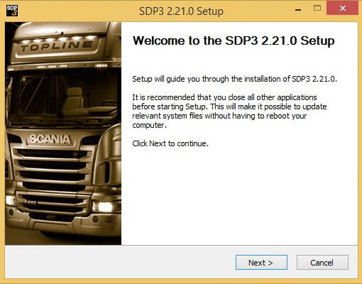 Scania-VCI2-SDP3-2.21-1