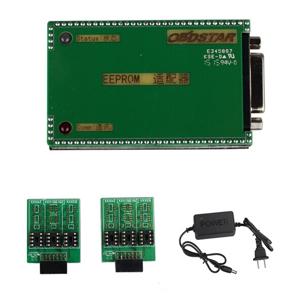 eeprom-adapter-for-x100-pro