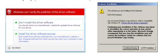 hicom hyundai kia 3 - How to install HiCOM driver software for Hyundai and Kia -