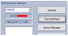 hicom hyundai kia 5 - How to install HiCOM driver software for Hyundai and Kia -