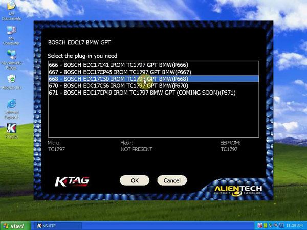 ktag-ksuite-v2.11-fm6.070-7