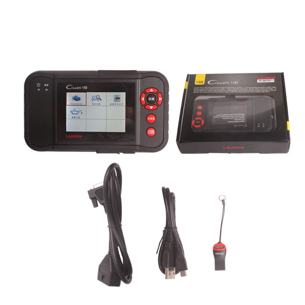 launch-x431-creader-viii-comprehensive-diagnostic-scan-f-6