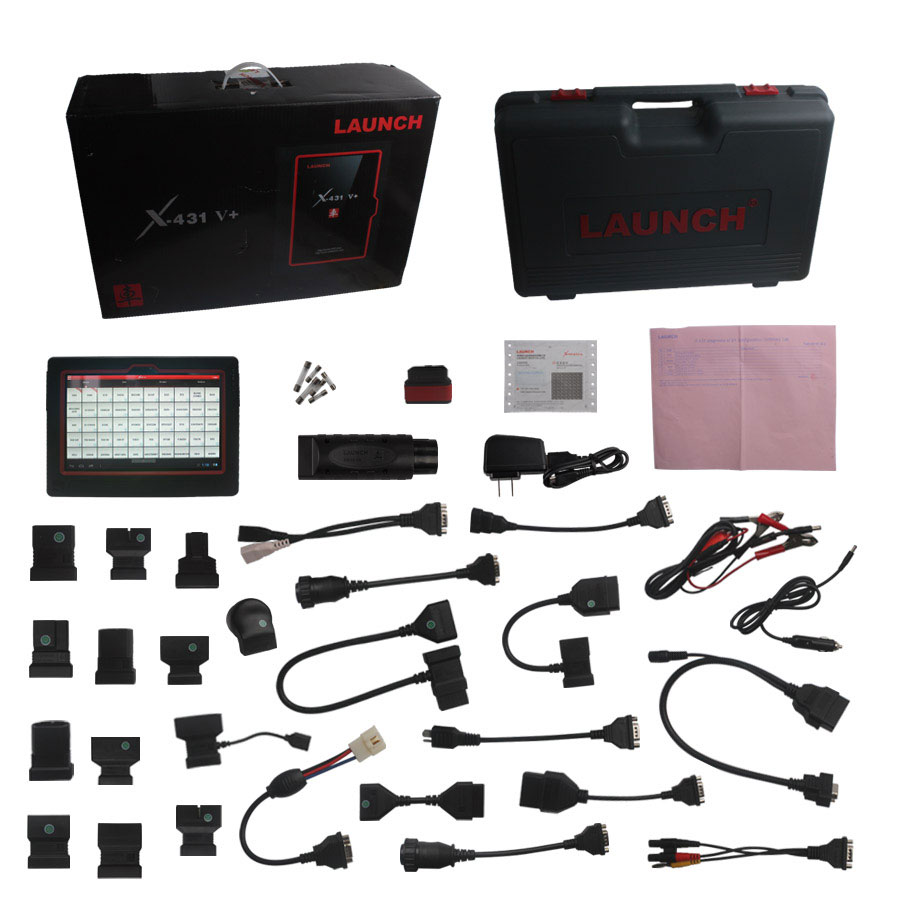 launch-x431-v-plus-wifi-bluetooth-full-system-scanner-ke-blog-18