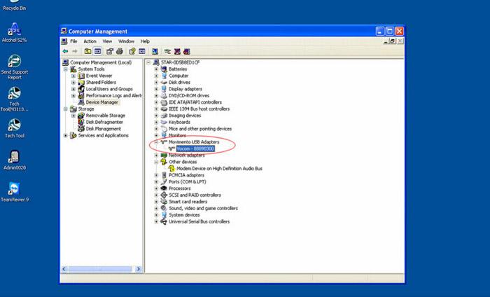 Volvo Premium Tech Tool Keygen Torrent - polvpremium