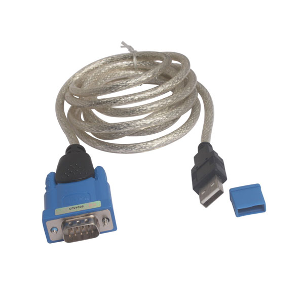z-tek-usb-11-to-rs232-convert-cable