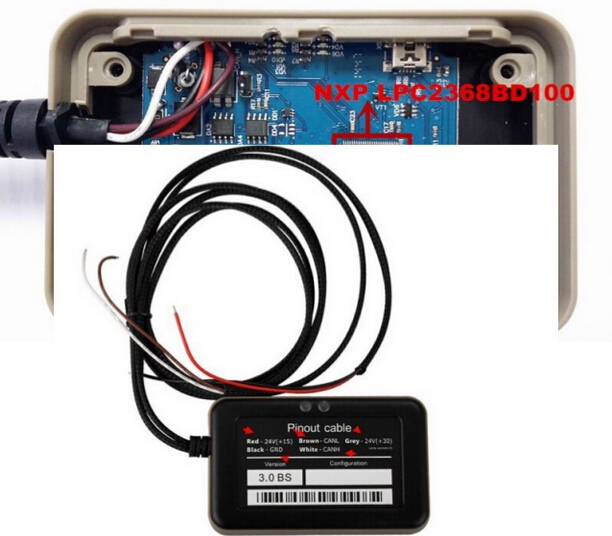 A-Quality-ADBLUE-Emulator-8-in-1-with-Nox-Sensor-Truck-V3-0-Trucks-MAN-Iveco 3