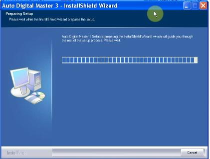 ADM-300A Digital Master-3