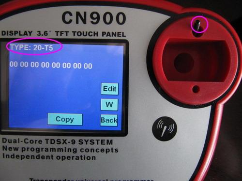 CN900-chip-clone-T5-1