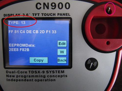CN900-chip-clone-T5-2