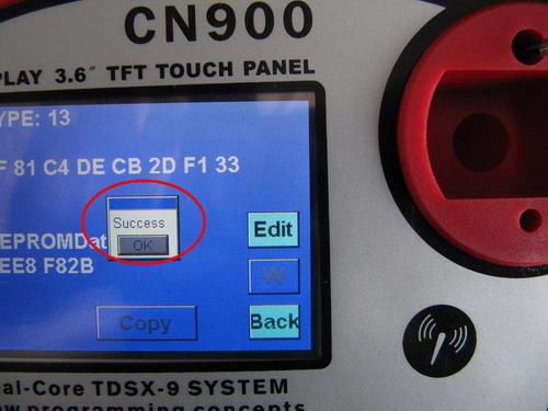 CN900-chip-clone-T5-4